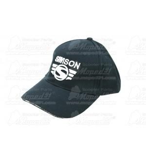 Simson baseball sapka