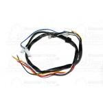 kábelköteg SIMSON ROLLER SR50 / ROLLER SR80
