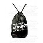 Simson Hátizsák